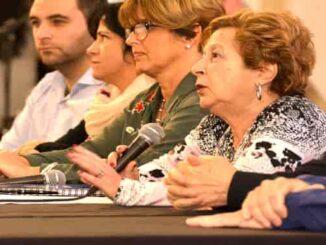 gestion para docentes